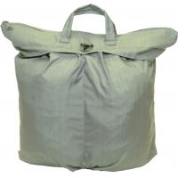 Helmet Bag, LARGE, Foliage