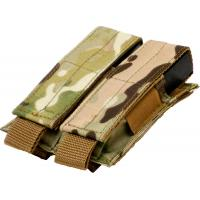 9MM Double Pocket Ammo Pouch