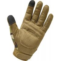 RFB Ready For Battle Glove with Finger Guards, Multicam