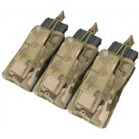 Mutlimag Combo Pouch, Triple Pouch