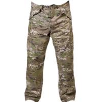 APECS Trousers, Multicam
