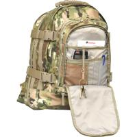 3 Day Jaunt Expandable Backpack, Multicam / OCP