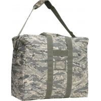 A-3 Bag with Shoulder Strap, ABU