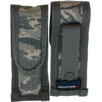 Flashlight Pouch, ABU