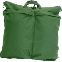 Premium Large Helmet Bag, OD Green