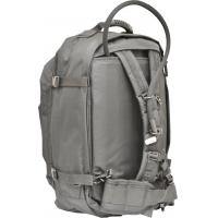 3 Day Pack with 100 oz Hydration, Black