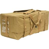 Improved Military Duffel, Coyote