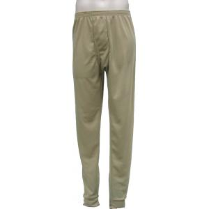 Thermal Pant, Mid-Weight, Sand
