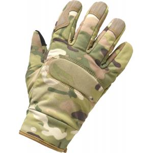 RFC Ready for Cold Mechanic's Glove, Multicam