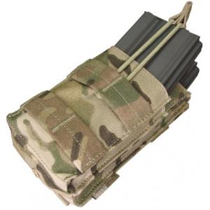 M16/M4 Single Pocket Ammo Pouch