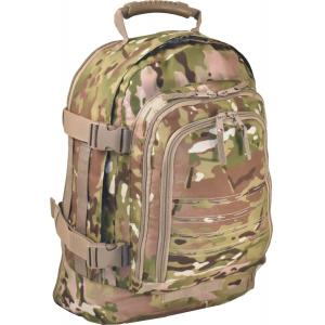 3 Day Jaunt Expandable Backpack, Multicam / OCP [39902