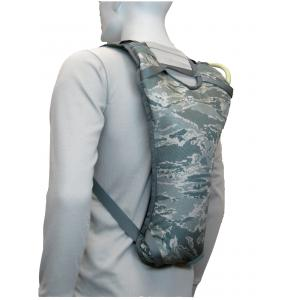 100 OZ Hydration Pack, ABU