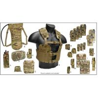 Security Forces Kit, Multicam / OCP
