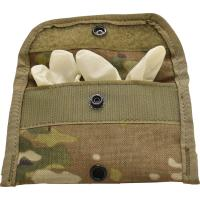 Latex Glove Pouch, Multicam/ OCP